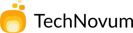 TechNovum.pl